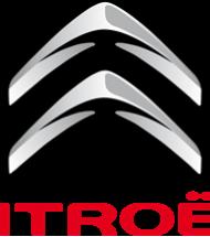 Citroën Airbag Kapakları